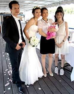 mariage-peniche-paris